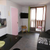 Appartement studio cabine Allos - Photo 1