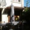Vente - Villa 4 pièces - 100 m2 - Neuilly sur Marne