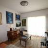 Appartement 6 pièces Cagnes sur Mer - Photo 13