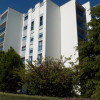 Appartement argenteuil val sud Argenteuil - Photo 1