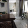 Maison / villa balma/ maison de caractère t10 - terrain arboré de 3860 m Balma - Photo 8