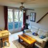 Appartement appartement montelimar 3 pièces 55 m² Montelimar - Photo 3