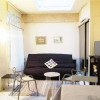Location vacances - Studio - 30 m2 - Paris 1er