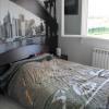 Maison / villa maison contemporaine Langon - Photo 4