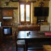 Maison / villa ancien moulin Venarey les Laumes - Photo 8