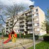 Vendita - Appartamento 3 stanze  - 66 m2 - Rosny sous Bois