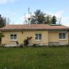 Maison / villa maison Grignols - Photo 3