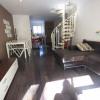 Verkauf - Villa 3 Zimmer - 62,25 m2 - Montpellier