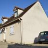 Maison / villa maison / villa 5 pièces Senlis - Photo 4