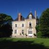 Vente de prestige - Maison ancienne 14 pièces - 400 m2 - Rennes