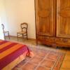 Maison / villa maison 9 pièces Plaissan - Photo 10