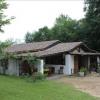 Maison / villa maison Bazas - Photo 1