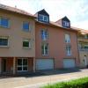 Appartement appartement f3 Thionville - Photo 1