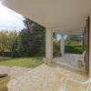 Maison / villa maison Breuillet - Photo 4
