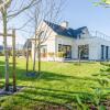 Villa 6 pièces Saint-André-des-Eaux