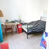 Appartement coup de coeur !!! maison en copropriété - paris 4 pièce (s) 92 m Paris 20ème - Photo 9