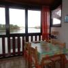 Vente - Appartement 2 pièces - 24 m2 - Vieux Boucau les Bains