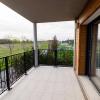 Programme neuf Le Coudray - Villa Flora au Coudray