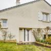 Maison / villa maison 5 pièces Luzarches - Photo 3
