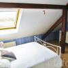 Maison / villa maison 8 pièces Vendenheim - Photo 11