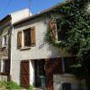 Maison / villa maison 3 pièce (s) 50 m² Saulx les Chartreux - Photo 1