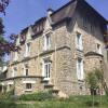 Location de prestige - Maison / Villa 9 pièces - 293 m2 - Sèvres