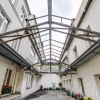 Appartement 5 pièces Paris 12ème - Photo 1