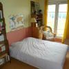 Appartement 4 pièces Clamart - Photo 7