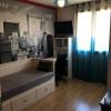Maison / villa villa 5 pièces plain pied avec de très belles prestations Saint-Laurent-du-Pont - Photo 9