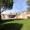 Maison / villa villa montélimar 6 pièces 160 m² Montelimar - Photo 1