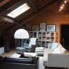House / villa house / villa 8 rooms Valleiry - Photo 5