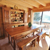 Maison / villa chalet individuel Villaret du Nial - Photo 6