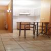 Appartement appartement Albertville - Photo 3
