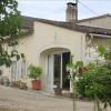 Maison / villa maison en pierre Langon - Photo 3