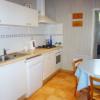 Maison / villa maison / villa 2 pièces Lege Cap Ferret - Photo 3