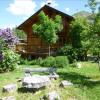 Maison / villa chalet La Foux d Allos - Photo 1