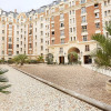Deluxe sale - Apartment 5 rooms - 141 m2 - Neuilly sur Seine