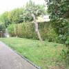 Maison / villa maison 7 pièces St Martin du Tertre - Photo 5