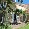 Maison / villa maison 8 pièces Saint Remy les Chevreuse - Photo 3