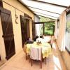 Maison / villa maison 4 pièces La Colle sur Loup - Photo 13