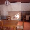Vente - Ferme 3 pièces - 67 m2 - Ressons sur Matz - Photo