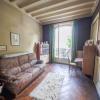 Appartement appartement 6 pièces - pont cardinet Paris 17ème - Photo 4
