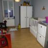 Appartement appartement f3 au centre de yutz Yutz - Photo 7