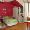 Maison / villa maison ancienne Precy sous Thil - Photo 3