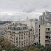 Appartement appartement paris 4 pièces Paris 15ème - Photo 1