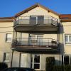 Appartement appartement f2 avec cuisine équipée, garage et parking Yutz - Photo 1