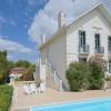 Maison / villa villa d'époque Royan - Photo 21