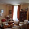 Maison / villa maison 6 pièces Sannois - Photo 3