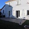 Vente - Maison / Villa 6 pièces - 141 m2 - Vitry sur Seine