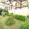 Maison / villa bas de villa 98 m² Cagnes sur Mer - Photo 3